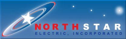 Northstar Electric Inc.